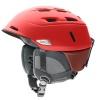 Smith Camber ski helmet, Blue