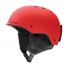 Smith Holt 2 ski helmet, matte rise
