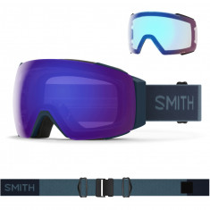 Smith I/O MAG, goggles, French Navy