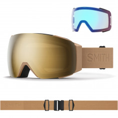 Smith I/O MAG, goggles, Safari Flood