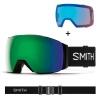 Smith I/O MAG XL, Blackout