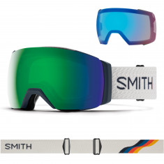 Smith I/O MAG XL, goggles, French Navy Mod