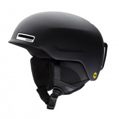 Smith Maze MIPS ski helmet, black