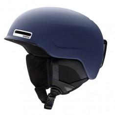 Smith Maze ski helmet, Dark Blue
