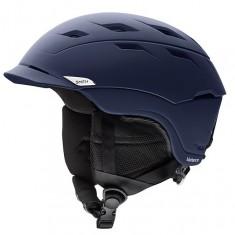 Smith Variance ski helmet, dark blue