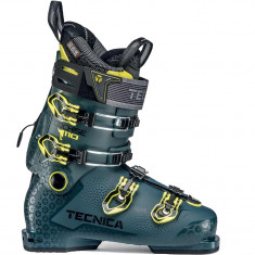 Tecnica Cochise 110, ski boots, men, dark blue