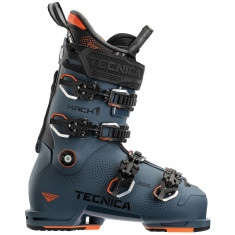 Tecnica Mach1 MV 120, ski boots, men, dark blue