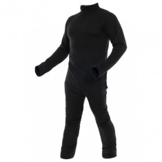 Trespass Unite360 ski underwear, suit, Unisex