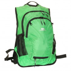 Trespass Ultra 22 Backpack, 22L, green
