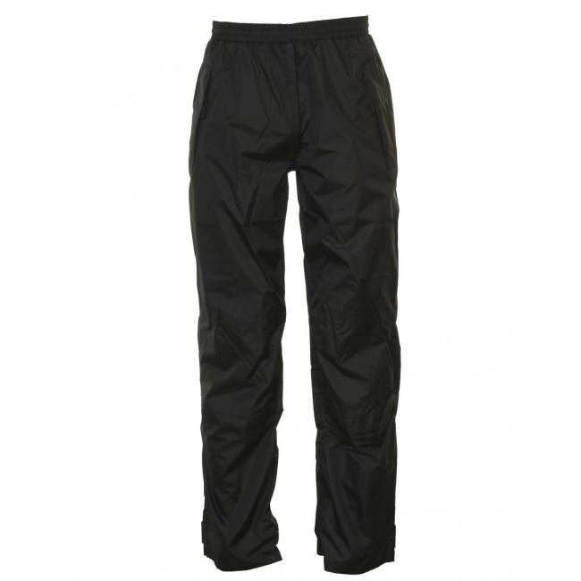 Typhoon Avatar JR, rain pants, black