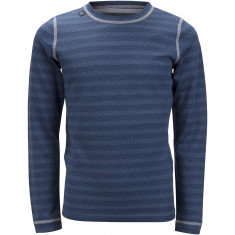 Ulvang 50Fifty 3.0 Baselayer, junior, blue
