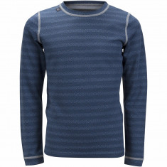 Ulvang 50Fifty 3.0 Baselayer, kids, blue