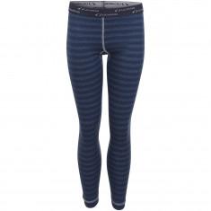 Ulvang 50Fifty 3.0 Pants, junior, blue