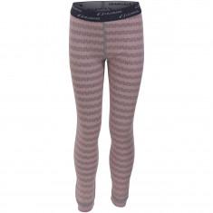 Ulvang 50Fifty 3.0 Pants, kids, pink