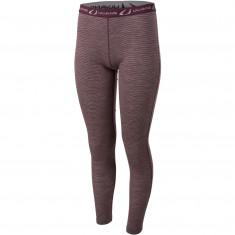 Ulvang Rav 100% Pants, woman, pink