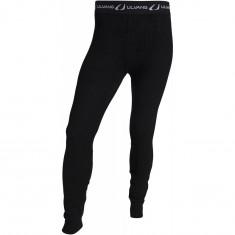 Ulvang Rav limited pants, men, black