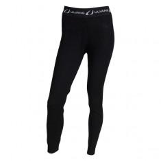 Ulvang Rav limited pants, women, black