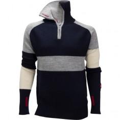 Ulvang Rav limited sweater, mens, new navy