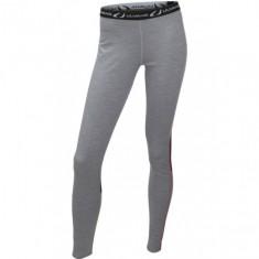 Ulvang Training pants, womans, grey